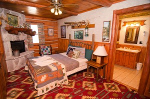 cabin4ab