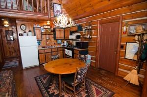 cabin4k