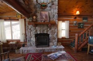 cabin4q