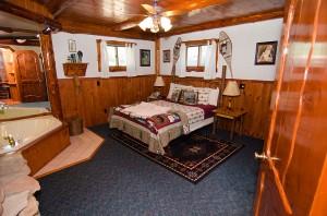 cabin5a
