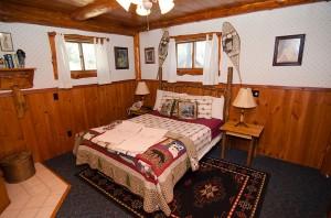 cabin5b