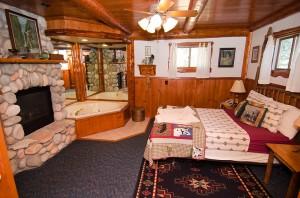 cabin5l