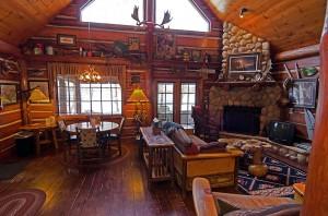 cabin6h