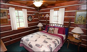 cabin8-5