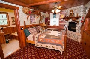 cabin8aa