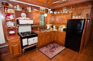 cabin9b