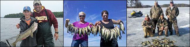 fishing-pic4