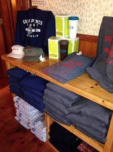 grand-pines-store_1