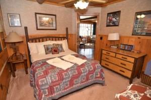 3_bedrooms