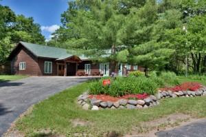 Hayward, Wisconsin Conferences & Banquets