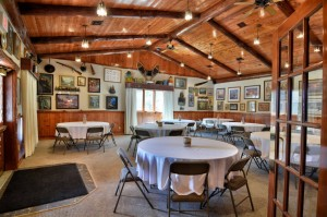 Grand Pines Resort Conference Center