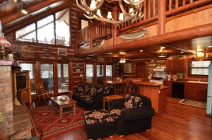 Fully_furnished_cabin (1)