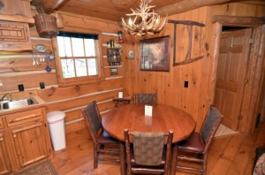 Fully_furnished_cabin