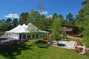 Experience your idyllic resort wedding
