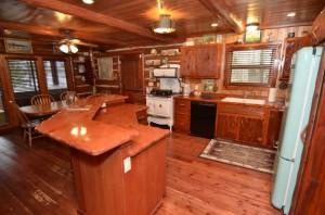 Kitchen_w__Island