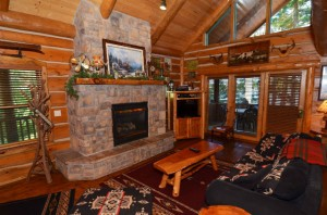 Living_Room_w__Fireplace
