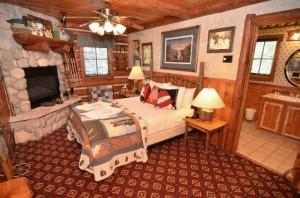 Loft_bedroom_w__fireplace
