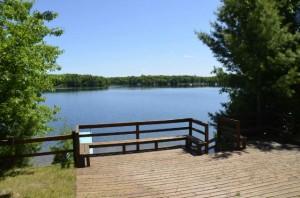 Meeting_Facilities_on_Round_Lake