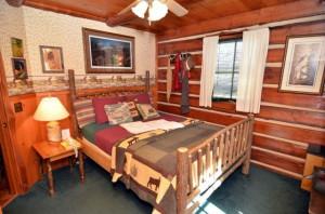 One_of_three_bedroom