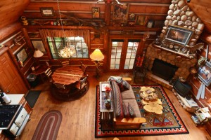 Three-bedroom_executive