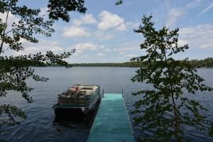 beautiful_round_lake (1)