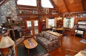 beautiful_rustic_split-log_interiors_ (1)