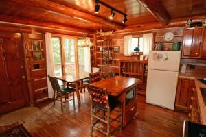 comfortable_cabin_interior