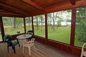 lakeside_porch