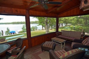 lakeside_screen_porch (1)