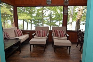 new_porch_furniture