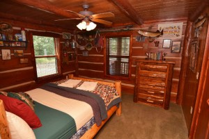 one_of_three_bedrooms