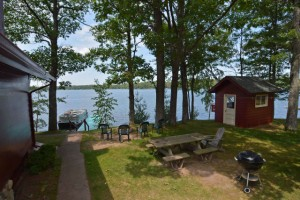 relax_in_the_Northwoods