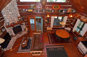 two-story_loft