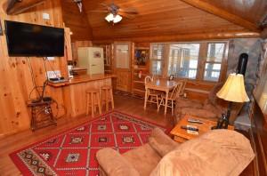 cabin-30-grand-pines-resort