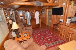 slide-cabin-30-3