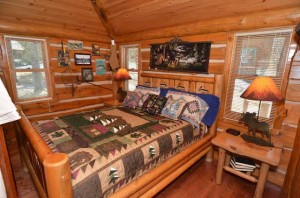 slide-cabin-30-6
