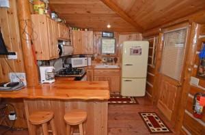 slide-cabin-30-8