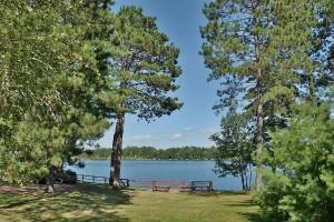 grand-pines-motel14-13
