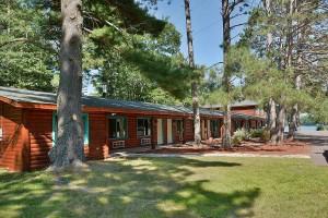 grand-pines-motel14-5