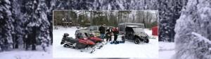 slide-ice-fishing-hayward