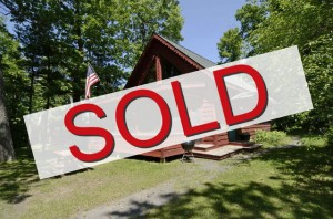 cabin-24-sold