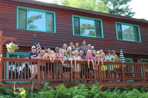 grand-pines-family-reunion