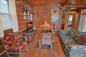 grand-pines-cabin1-15