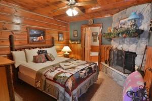grand-pines-cabin1-16