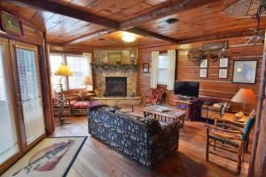 grand-pines-cabin1-27