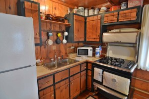 grand-pines-cabin1-4