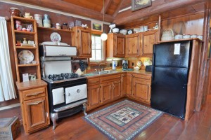 grand-pines-cabin10-2
