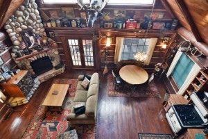 grand-pines-cabin10-25