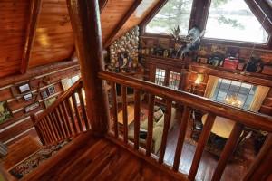 grand-pines-cabin10-27