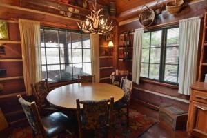 grand-pines-cabin10-3